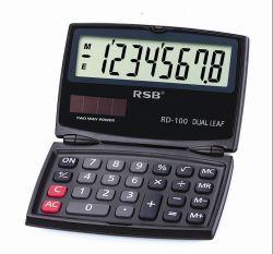 Calculatrice (RD-100)