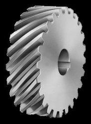 L'épi conique hypoïde Double traversé à chevrons Inline coaxial unique Dents de cannelure du pignon de coupe droite parallèle pignons à denture hélicoïdale Fabricants