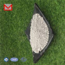 Isolation en poudre haute alumine réfractaire