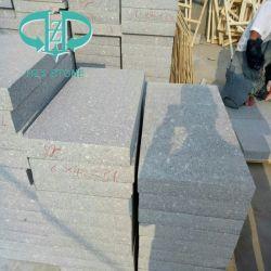 Spray Nutural poli de granit gris avec prix impressionnant pour mur/Flooring/Tile/comptoir de cuisine/étapes/escalier de pierre tombale/Fountain/vanité haut /Paving Stone