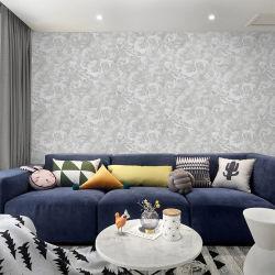 Nouveau design de haute qualité de papier peint pour la décoration de la chambre