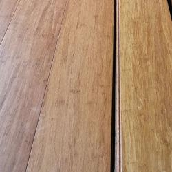 Chinese mooie kwaliteit Bamboo Wood vloeren te koop