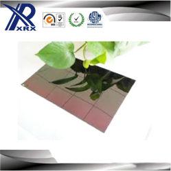 Ss лист AISI 304 310S 316 321 пластины из нержавеющей стали цена