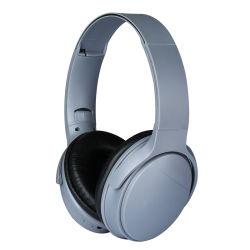 Handsfree Hoofdtelefoons van de Stijl van het op-oor van de Oortelefoons van de Hoofdband van Bluetooth de Draadloze