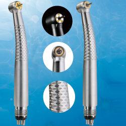 Стоматологическая Shadowless 5 светодиод Handpiece медицинское оборудование