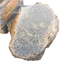 B405 de Natuurlijke Vulkanische Tegel van de Steen van de Lava van de Steen
