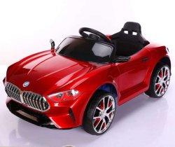 Детский аккумуляторной батареи на автомобиле с RC с музыкой