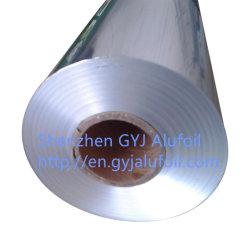 O alumínio/folha de alumínio 8011 S para material de protecção de Produtos Electrónicos