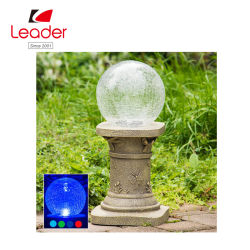 Популярные солнечной стекла Gazing шаровой шарнир с Coloum полимера для солнечного света, для использования вне помещений светлых тонах