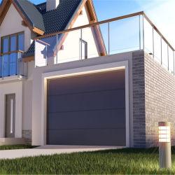 Теплоизоляции красивый пульт дистанционного управления современных гаражных дверей