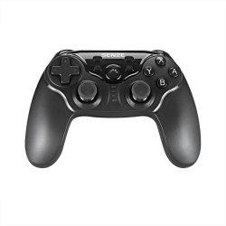 Senze Wireless Gamepad/juego/interruptor de palanca de mando.