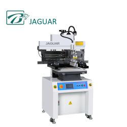 L'écran Machine automatique de l'imprimante économique de l'équipement CMS