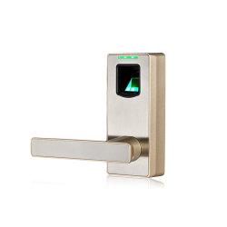 (ML10) Intelligentes elektronisches Zugriffssteuerung-Hotel-Kartenleser-Tür-Verschluss-System