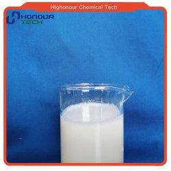 La pared interna de productos químicos de pintura de polímero acrílico