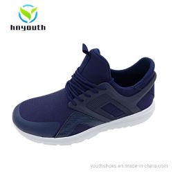 Venta de Hot EVA Sole Sport calzado casual para hombres Ys19-SP-41