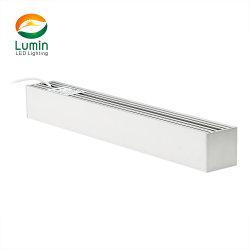ヨーロッパ式の店のモールのための天井によってDali取付けられるLED線形ライト