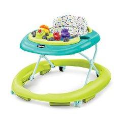 Детское кресло клавишного соломотряса сиденье детские игрушки активности мальчиков обучения помощника