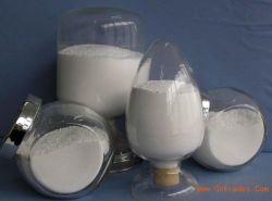 Extrait de la coque de haricots noirs, anthocyanines 10 %~25% UV