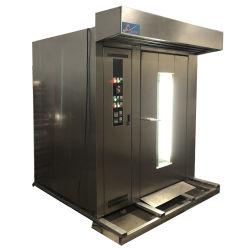 El pan del horno de cocción Placa de 32 de gran capacidad para hacer pan