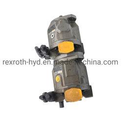 Bomba hidráulica Uchida Rexroth A7V/A7vo/A7V250/A7vo250/A7vo355/A7vo500
