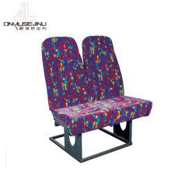 Moldeo por inyección de plástico ABS de asiento de autobús con alta calidad