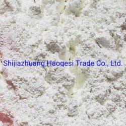 Alcined 고령토 순백 93% 페인트 종이 플라스틱 고무 화학제품에 의하여 이용되는 고령토