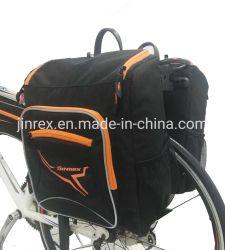 Sports Outdoor vélo Cyclisme Vélo Pannier sac