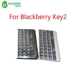 Toutes les pièces de gros Blackberry pour Blackberry clé2 avec câble souple du clavier du clavier