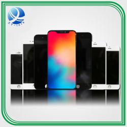 GX ZY RJ オリジナルグレード AAA++ 携帯電話 LCD iPhone5S 6s 8plus X X X Max 11PRO 12 PRO Max [ 画面の高さ ] に触れます