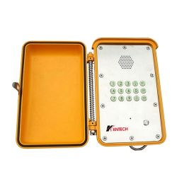 Marine Emergency Knsp- 13mt Aluminum Allay 電話