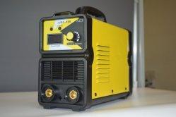 DCインバーターIGBT携帯用MMA/Arc溶接工の溶接のツールArc160