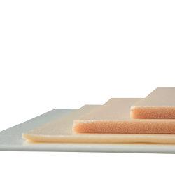 LDPE 플라스틱 제품 열 절연제 십자가에 의하여 연결되는 폴리프로필렌 거품
