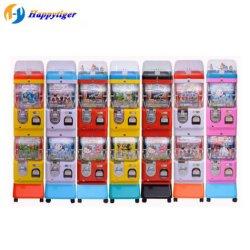 Haute qualité peluche balle bondissante Kids vending machine