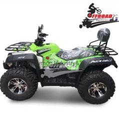 China 300cc ATV feito Fornecedor Buggy