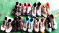 Los hombres de gran tamaño de Ropa Usada y Zapatos usados
