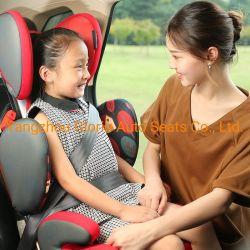Los niños Super Portable Apt Booster Baby asiento de seguridad