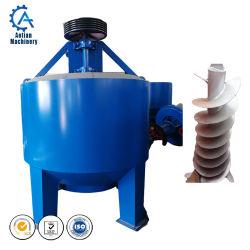 De hoge Machine Hydrapulper van het Document van de Consistentie van Het Systeem van het Recycling van het Papierafval