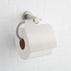 Hot vendre 20 % sur le commerce de gros du papier de toilette de nettoyage