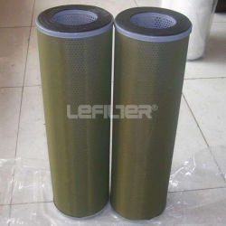 Remplacement de sorte-636Velcon va-5 Cartouche de filtre du séparateur