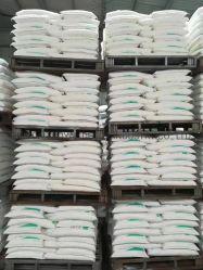 انخفاض سعر بيكربونات الصوديوم في درجة الطعام / الصوديوم الصوديوم / CAS : 144-55-8