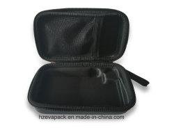 Красочные EVA косметический для косметической упаковки