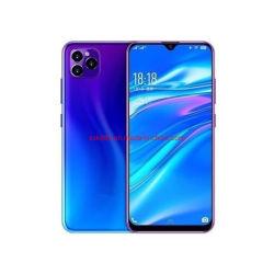 In het groot Originele Slimme Telefoon Duotwei X11 PRO6GB/8-kern 128GB Bewerker 4G Mobiele Telefoon zonder de Dubbele Telefoon van de Cel van de Kaart Te openen Dubbele Reserve
