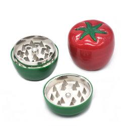 53 мм 2 слоя Apple томат травы для сорняков табак кофемолка подавляющие