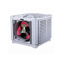 Dachspitze-Plastikverdampfungskühlvorrichtung-Hochleistungsverdampfungsluft-Kühlvorrichtungen