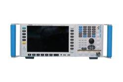 Señal de la serie 4051 Ceyear/Analizador de espectro (3Hz~4GHz y 9GHz/13,2GHz/18GHz/26,5GHz/40GHz/45GHz/50GHz/67GHz) equivalente a R&S Keysight