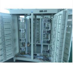 Outdoor Ring Main Unit Jonction boîtier de distribution par câble