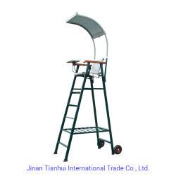 Китай профессионального тенниса Equipment-Referee Chair-Tennis продуктов