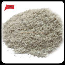 Hoher Grad-Nullfeuerfestes material für Gießerei-Ofen und Isolierungs-Ziegelstein