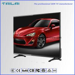 "OEM SKD 32 "" 2 de alto contraste Dled Digital Sintonizador TV Samsung Cmo un panel"