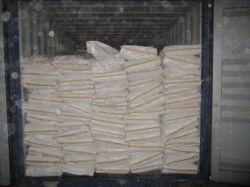Высокоэффективные Fungicide-Chlorothalonil 98% TC с CAS № 1897-45-6